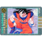 DRAGON BALL Z Visual Adventure 262 Son Goku