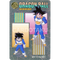 DRAGON BALL Z Visual Adventure 266 Son Goku, Son Gohan