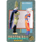 DRAGON BALL Z Visual Adventure 277 Cell, Son Goku