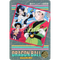DRAGON BALL Z Visual Adventure 284 Great Saiyaman, Videl, Mister Satan