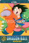 DRAGON BALL Visual Adventure 49 Son Goku, King Piccolo
