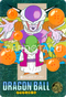 DRAGON BALL Z Visual Adventure 81 Frieza, Dende