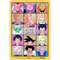 DRAGON BALL Z Visual Adventure 289 Majin Buu