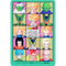 DRAGON BALL Z Visual Adventure 272 Cell, Android 18, Android 17