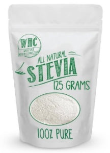 all-natural-stevia-powder