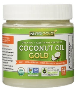 organic-coconut-oil-extra-virgin-cold-pressed-unrefined-non-gmo