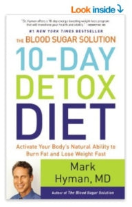 the-blood-sugar-solution-10-day-detox-diet