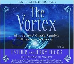 the-vortex-where-the-law-of-attraction-assembles-all-cooperative-relationships