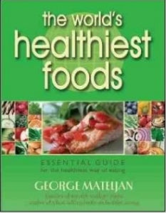 the-worlds-healthiest-foods-essential-guide-for-the-healthiest-way-of-eating-the-worlds-healthie