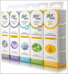 THE INGREDIENTS IN pjur med PRODUCTS - Your Choice for Intimate Health & Wellbeing