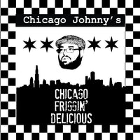 Chicago Johnnys