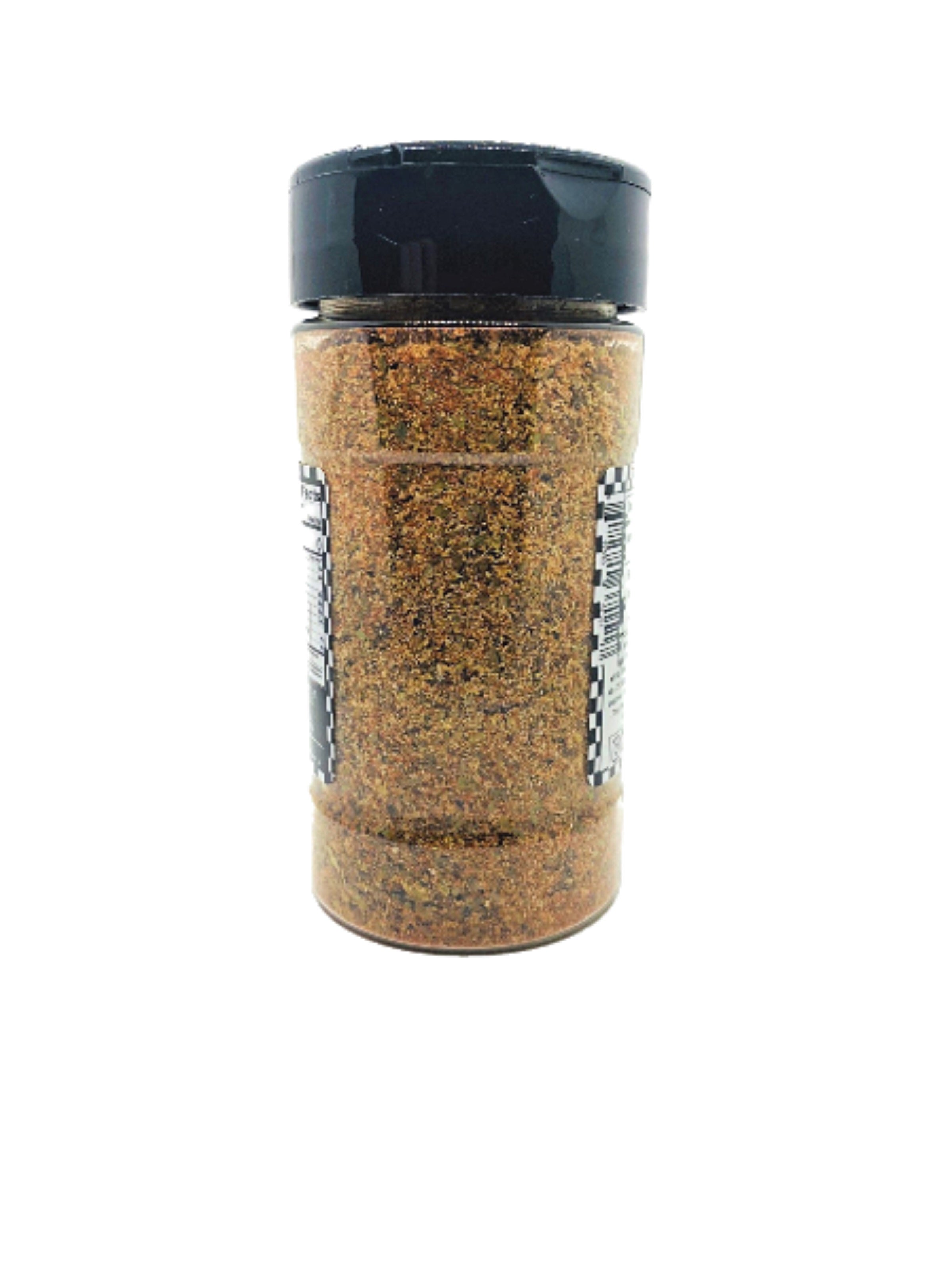 Sweet Pepper Seasoning | Pepper And Egg Sandwich Seasoning by Chicago Johnnys