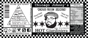 best chicago hot peppers
