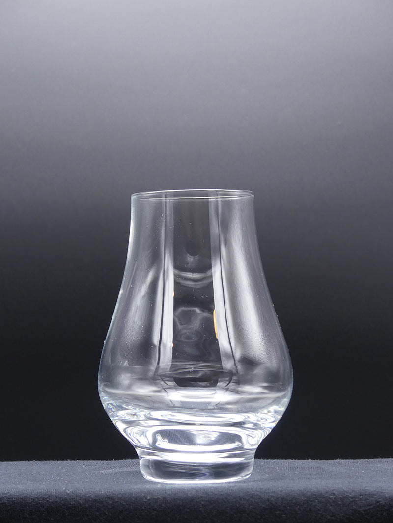 Stemless Whiskey Nosing (118742)