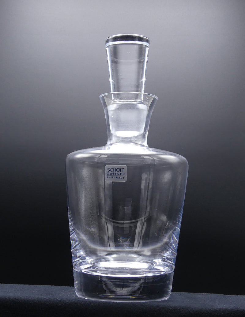 Tossa Whiskey Carafe (194062)