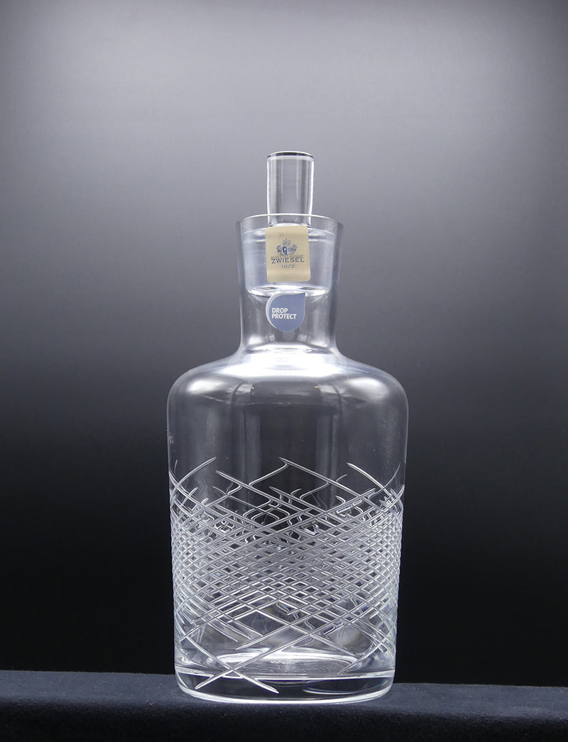 Hommage Comete Whiskey Carafe (117130)