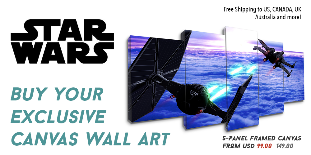 multi panel canvas wall art by panelwallart.com ready to hang free shipping
