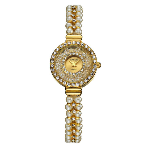 s cyber macy ce deals jewelry hero week watches monday