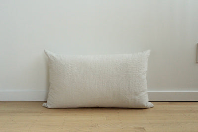 Rise Lumbar Pillow