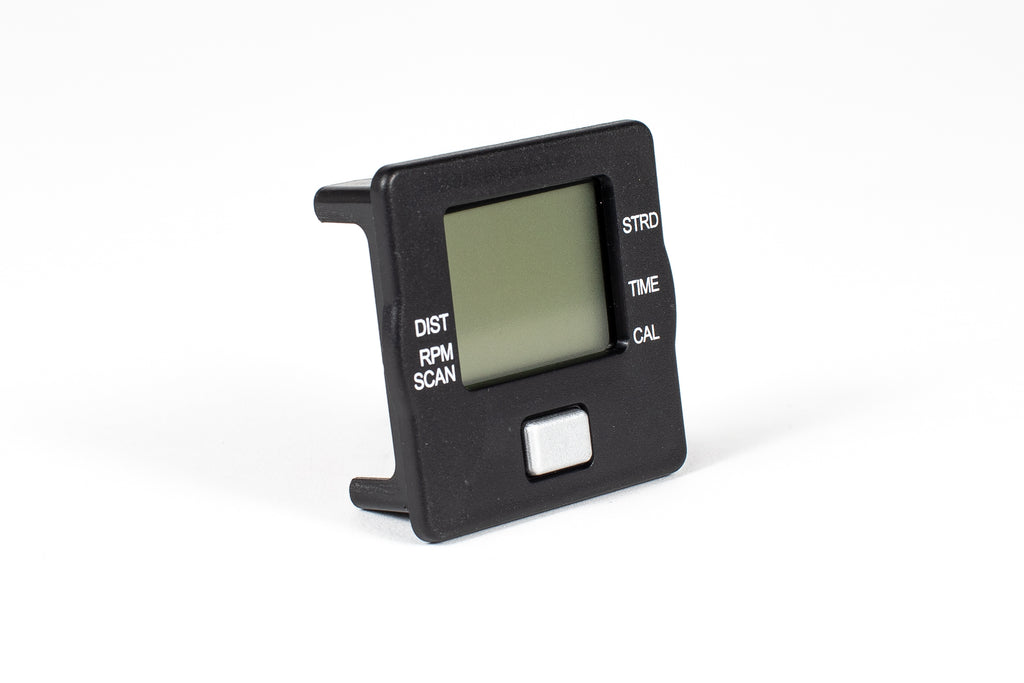 Cubii Jr Replacement LCD Monitor