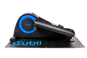 Cubii Workout Mat