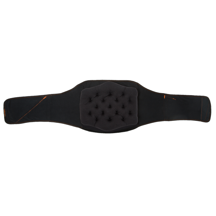 Cubii x Moji Heated Lower Back Wrap