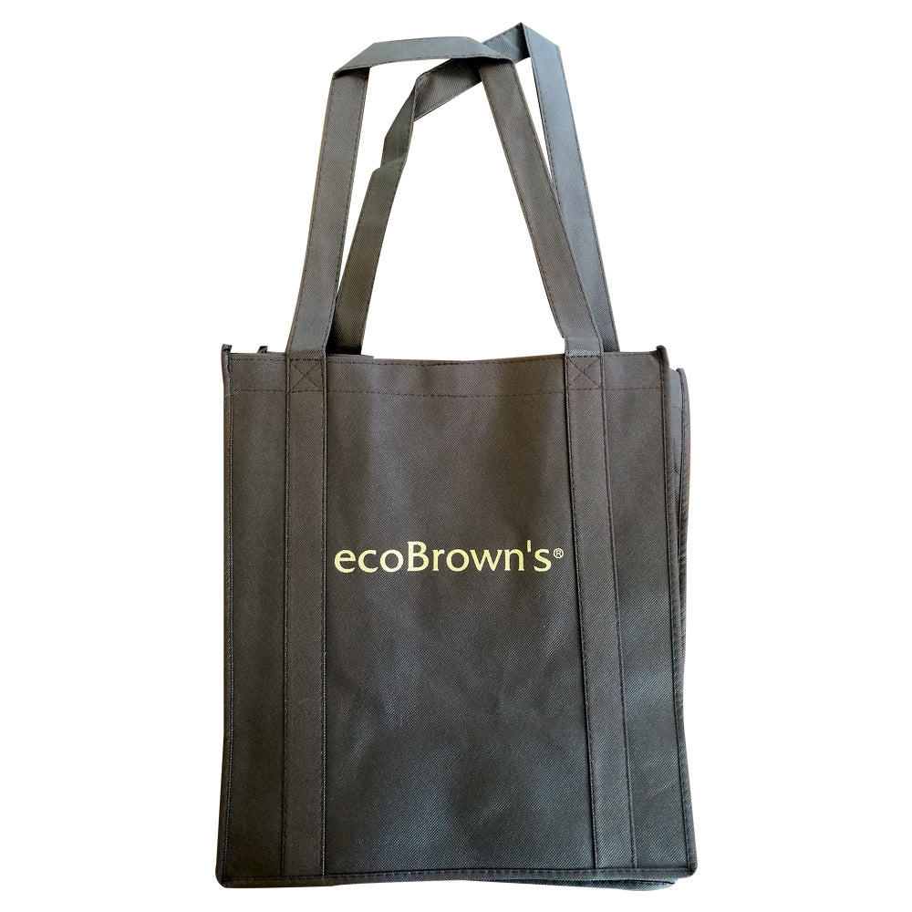 Eco BROWN Bag