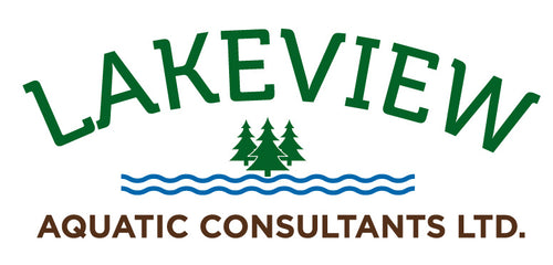 Lakeview Aquatic Consultants Ltd.
