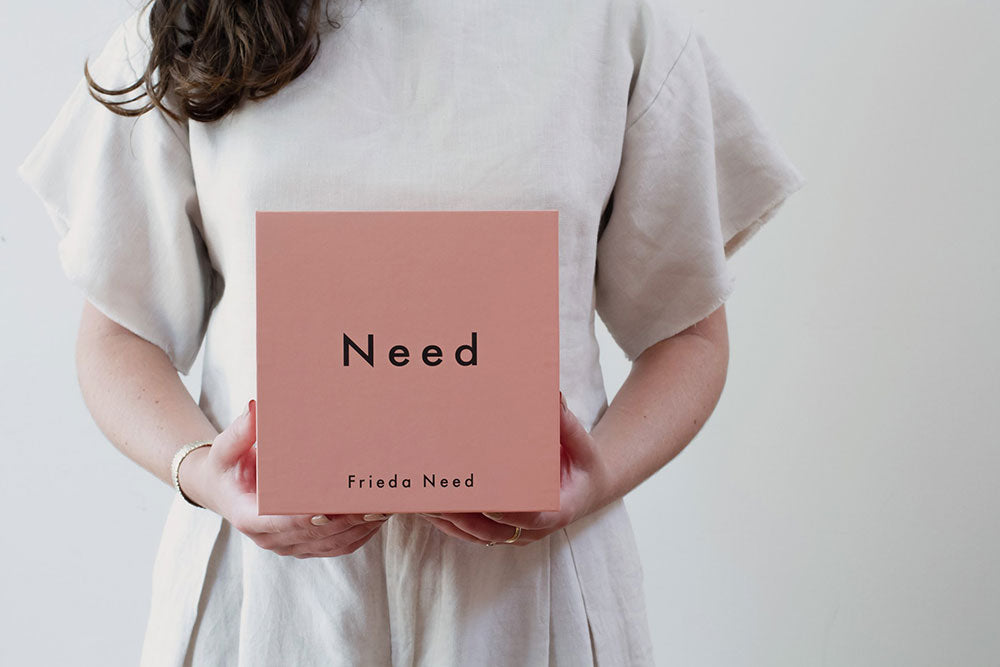 Frieda_Need_Wedding_Emergency_Kit_Bride