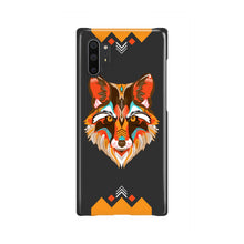 Wolf Head Phone Case