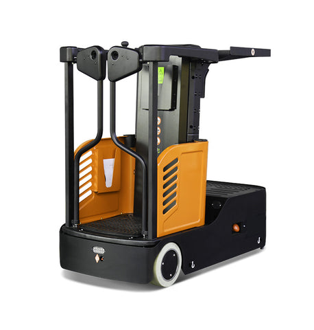 New, 2019, Big Joe, Joey Zero, Material Handling Equipment