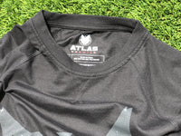Atlas Premier Broadcast Crew Fleece