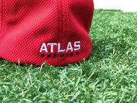 Atlas Premier Spine Hat