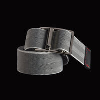 Atlas Premier County Woven Belt