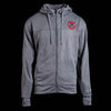 Atlas Premier Safeground Hoody