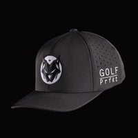 Atlas Premier Open Season Hat
