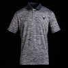 Atlas Premier Strike Polo