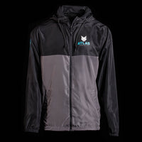 Atlas Premier Stagger Jacket