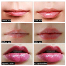 Load image into Gallery viewer, #lip_plumper_tool# #manikinn_beauty# #lip_plumper_serum# #fuller_lips# #lip_filler# #natural_lips# #voom_lips# #face_mask_# #beauty_tool# #home_beauty# #beauty_tips# #beauty_tool# #led_mask#