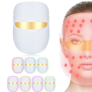 #lip_plumper_tool# #manikinn_beauty# #lip_plumper_serum# #fuller_lips# #lip_filler# #natural_lips# #voom_lips# #face_mask_# #beauty_tool# #home_beauty# #beauty_tips# #beauty_tool# #led_mask#
