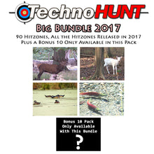 Big Bundle 2017