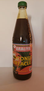 Coconut Treacle 1000 ml