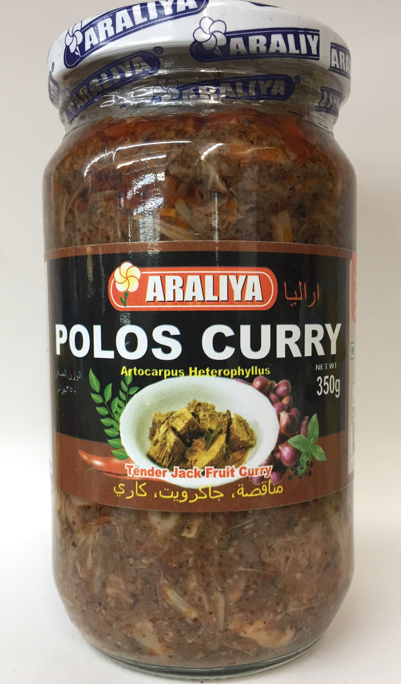 Pollos curry (tender jak spicy curry)