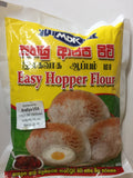 MDK-Easy Hopper Flour