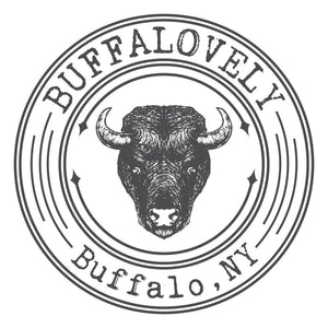Buffalovely