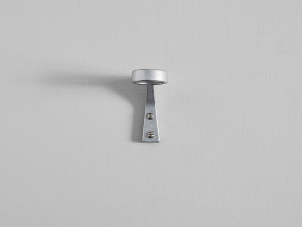 Bottle Bracket Aluminium