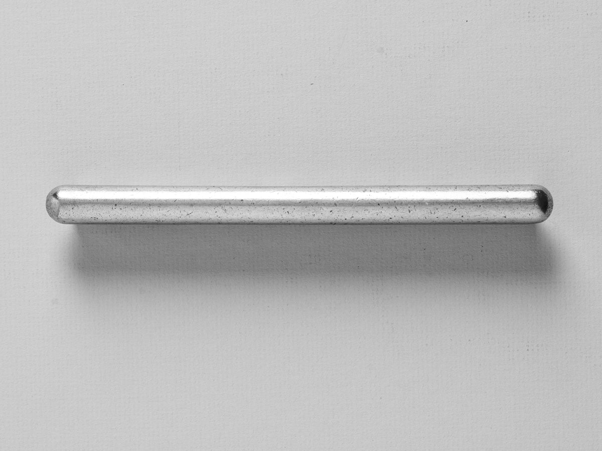 PSL Handle Aluminum
