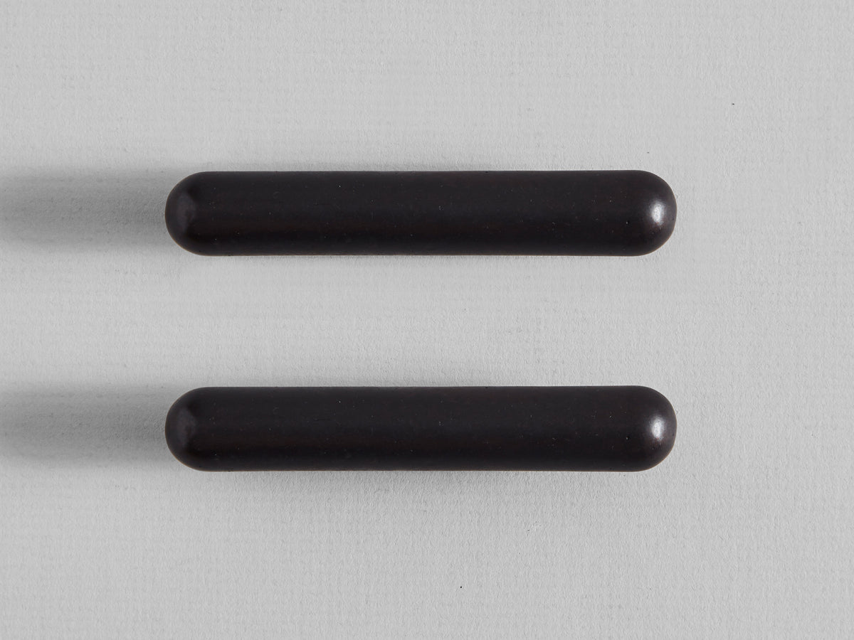 PSL Handle Black Bronze