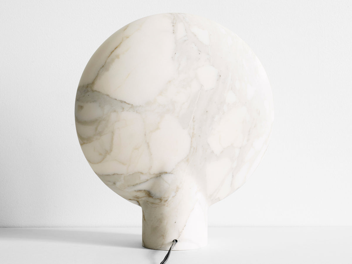 Surface Sconce Stone