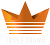 Triple Crown Hats